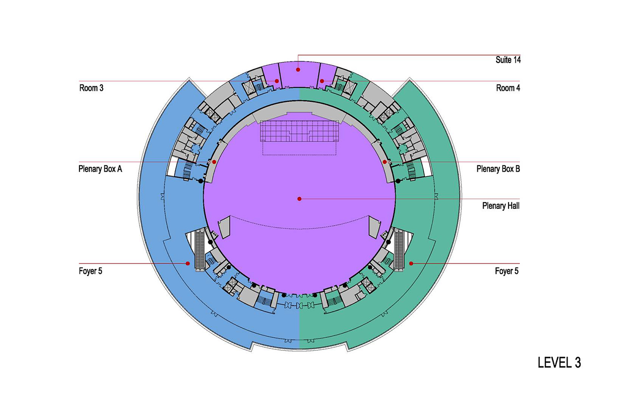 floor plan sydney convention centre floor house plans with pictures