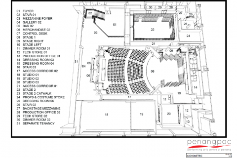 Johnny Mercer Theatre Tickets also News moreover Martin Luther King Jr Meeting Room furthermore Penang Pac Floor Plan furthermore Les Miserables. on home theatre seating