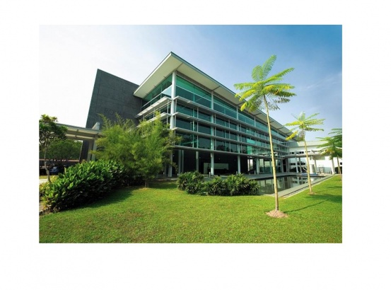 royal selangor international sdn bhd Choose from below list of 19 available hotels near royal selangor club, kuala  lumpur for online hotel booking click on check price to see additional off.
